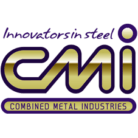 CMI Steel Innovations