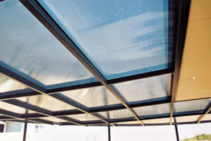 Bunbury Patios Roofing