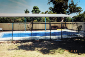 Bunbury Pergola Builder